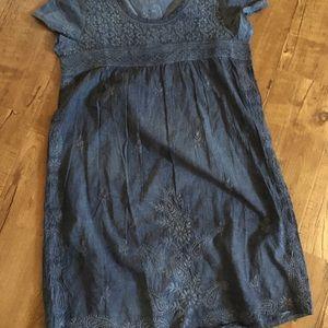 Women's MAX STUDIO dress